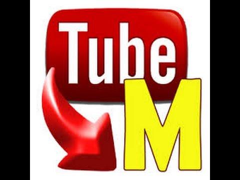 تحميل مقاطع يوتيوب بدون نت