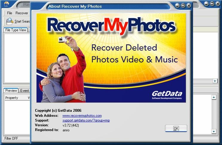 مجموعة برامج لاستعادة الملفات المحذوفة 2018 برابط مباشر برنامج-است�