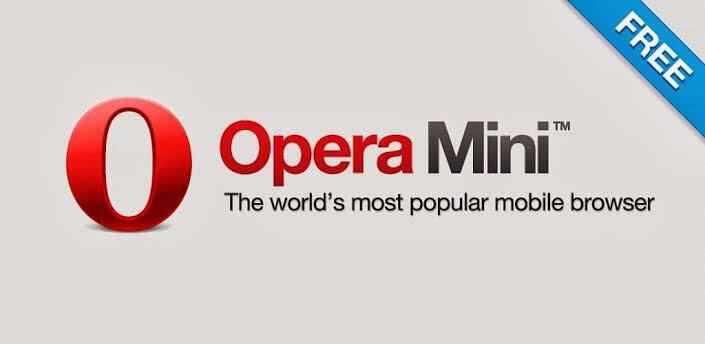 تنزيل برنامج أوبرا ميني للأندرويد 45.jpg