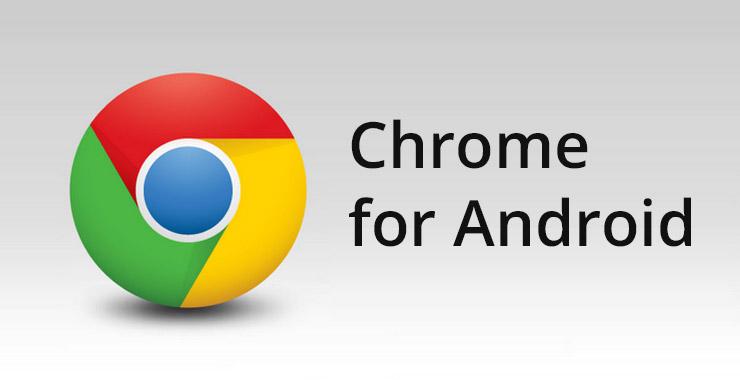 تحميل جوجل كروم Download Google Chrome 2019 الإصدار الأخير برابط مباشر 062012_android.jpg