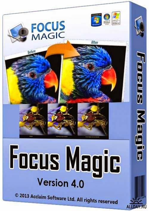 تنزيل focus magic برنامج توضيح الصور فوكس ماجيك للكمبيوتر والآيفون والأندرويد مجانًا 2e7b.jpeg
