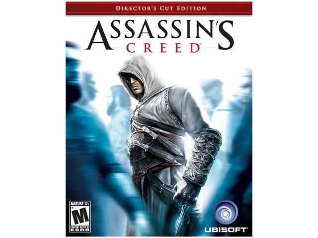 تحميل لعبة assassin's creed revelations