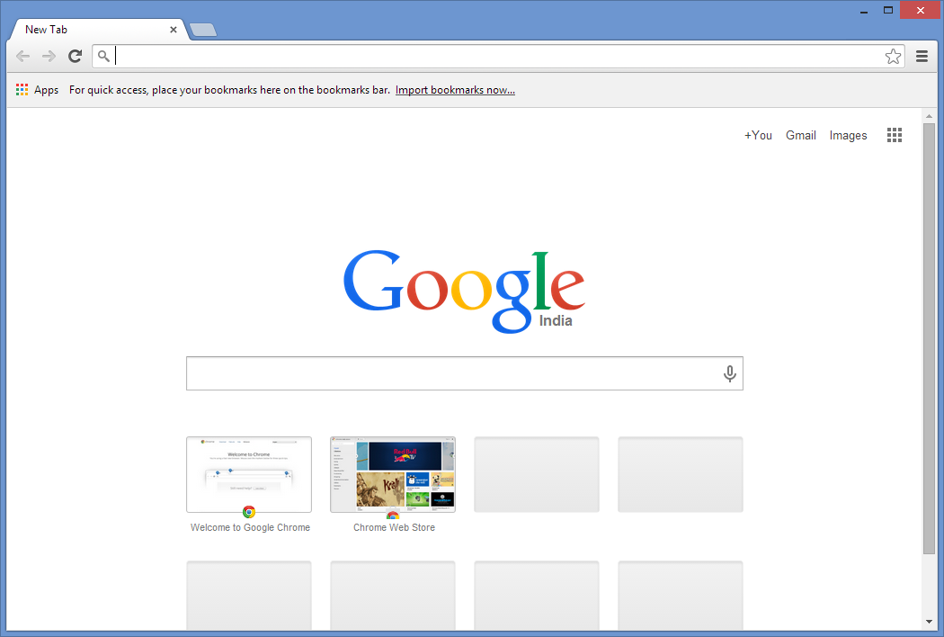 تحميل جوجل كروم Download Google Chrome 2019 الإصدار الأخير برابط مباشر 32161507828362.png