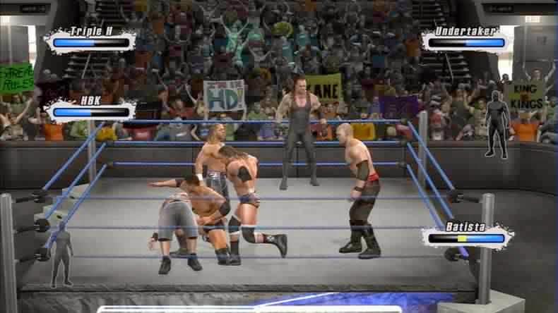 تنزيل لعبة المصارعة WWe Impact كاملة للكمبيوتر برابط مباشر من ميديا فاير 337203379.jpg