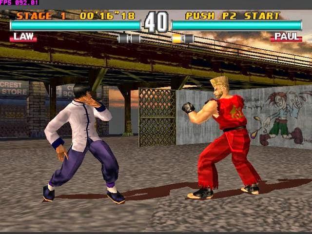 تنزيل لعبة تيكن 3 للكمبيوتر لعبة الأكشن Tekken 3 كاملة برابط مباشر من ميديا فاير 52413-Tekken_3_E_Alt
