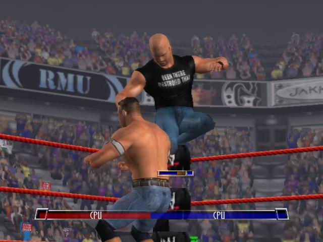 تنزيل لعبة المصارعة WWe Impact كاملة للكمبيوتر برابط مباشر من ميديا فاير 53e7161d6f697e6d85f6
