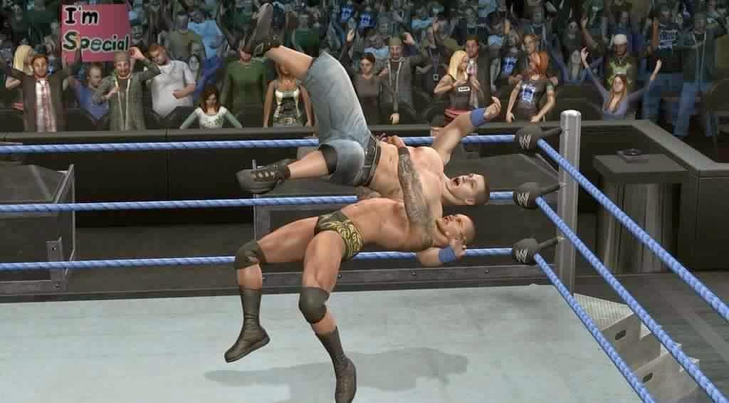 تنزيل لعبة المصارعة WWe Impact كاملة للكمبيوتر برابط مباشر من ميديا فاير 7bc0b320e3c5ac1da238
