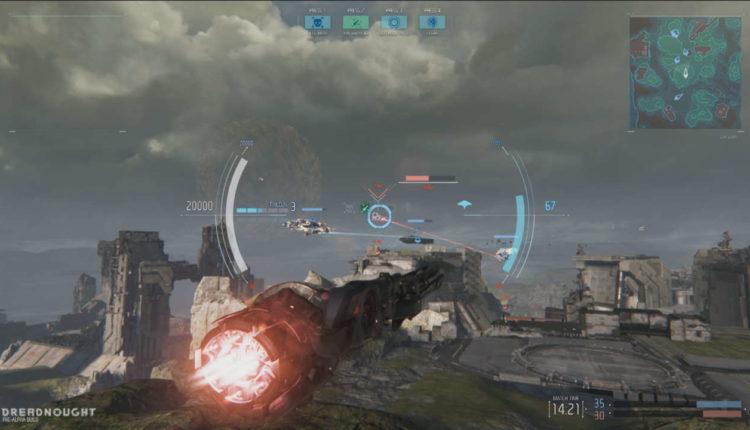 تحميل لعبة حرب الفضاء للكمبيوتر
