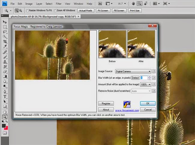 تنزيل focus magic برنامج توضيح الصور فوكس ماجيك للكمبيوتر والآيفون والأندرويد مجانًا Focus-Magic-4-Pic4.j