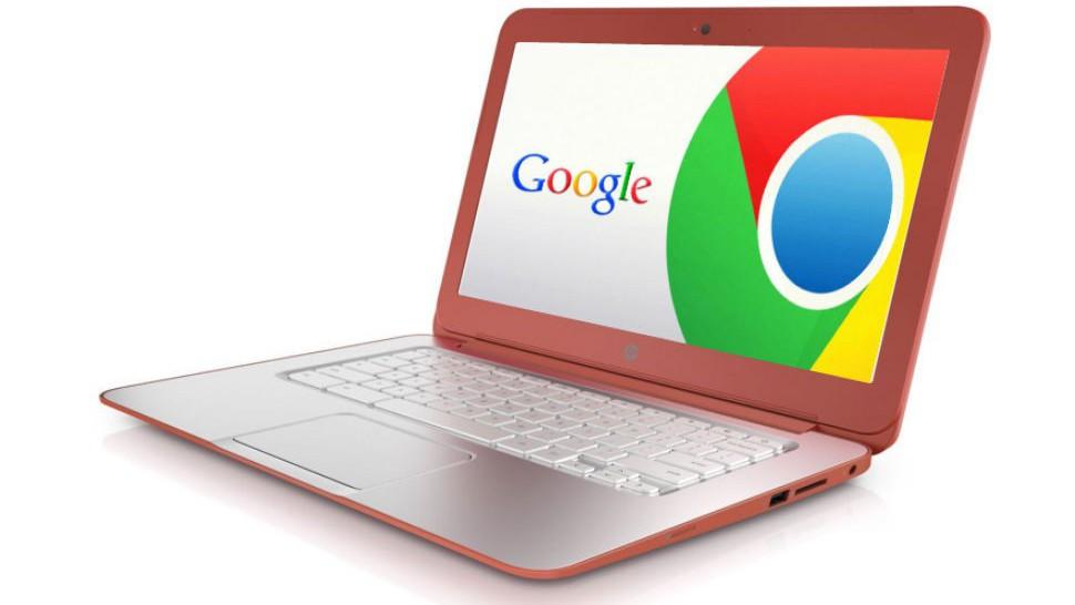 google chrome تحميل مباشر 2019