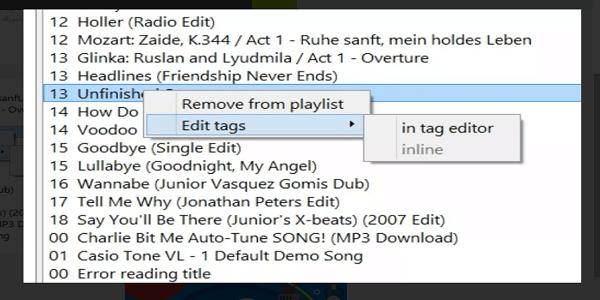 تنزيل برنامج Miam Player للكمبيوتر Miam-Player2.png