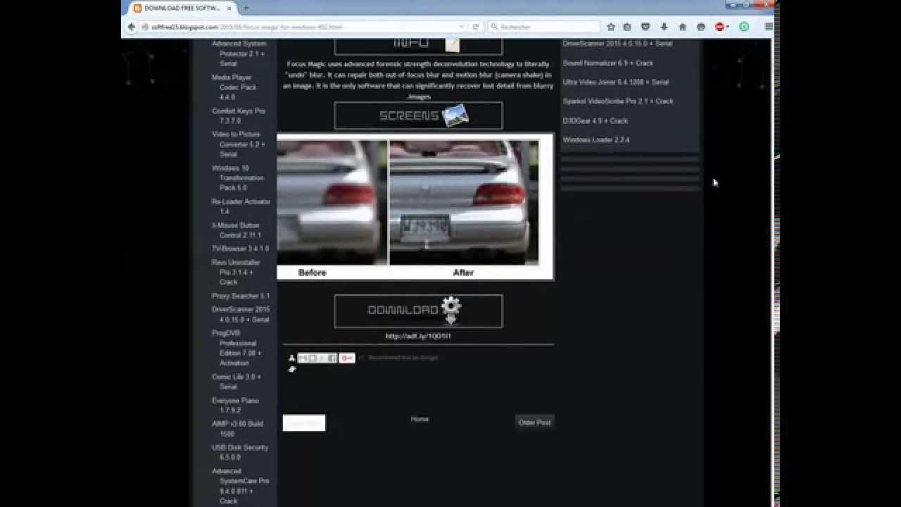 تنزيل focus magic برنامج توضيح الصور فوكس ماجيك للكمبيوتر والآيفون والأندرويد مجانًا maxresdefault-41.jpg