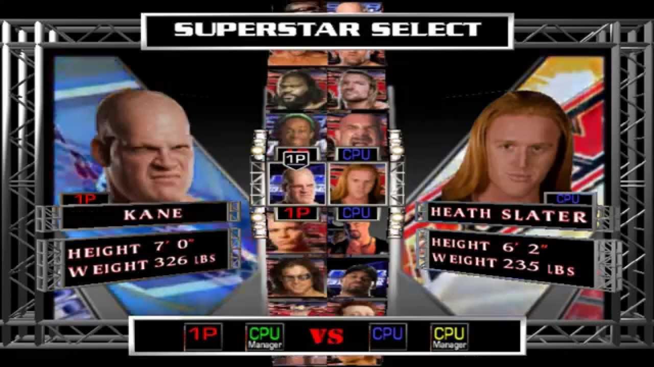 تنزيل لعبة المصارعة WWe Impact كاملة للكمبيوتر برابط مباشر من ميديا فاير maxresdefault-42.jpg