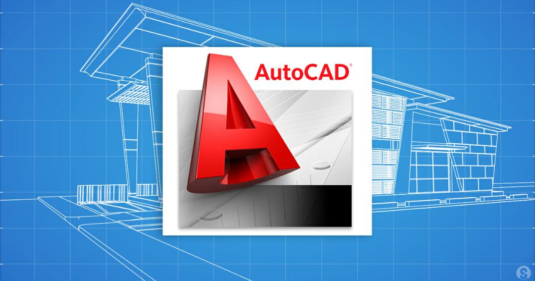 برنامج anatomy 3d للكمبيوتر