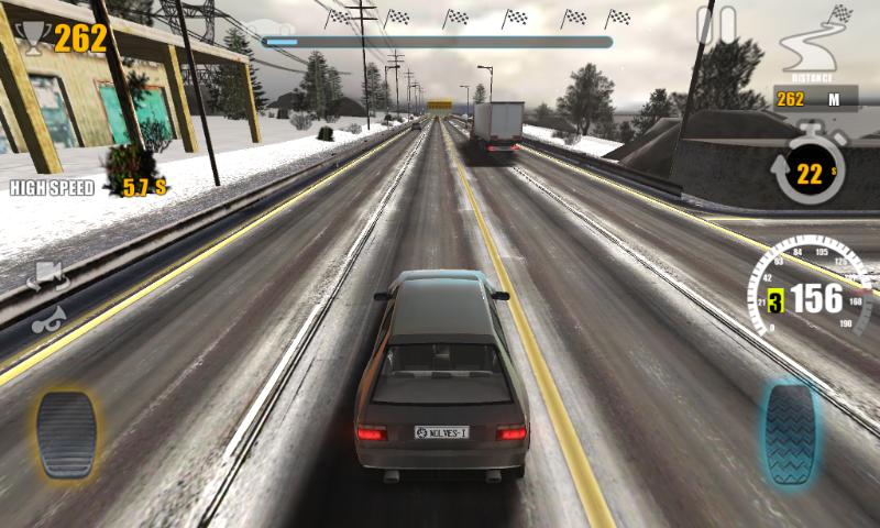 تحميل لعبة Traffic tour ترافيك 1471028397_traffic-t