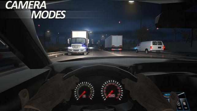 تحميل لعبة Traffic tour ترافيك 643x0w.jpg