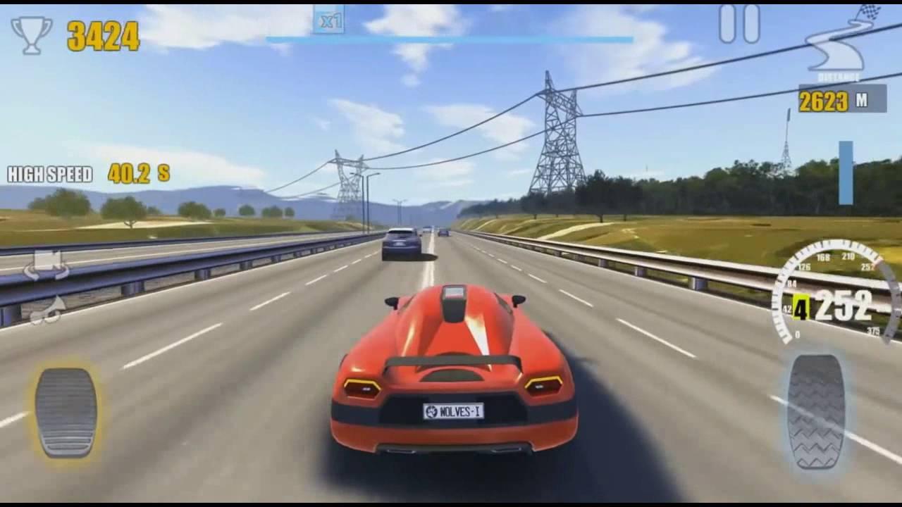 تحميل لعبة Traffic tour ترافيك maxresdefault-47.jpg