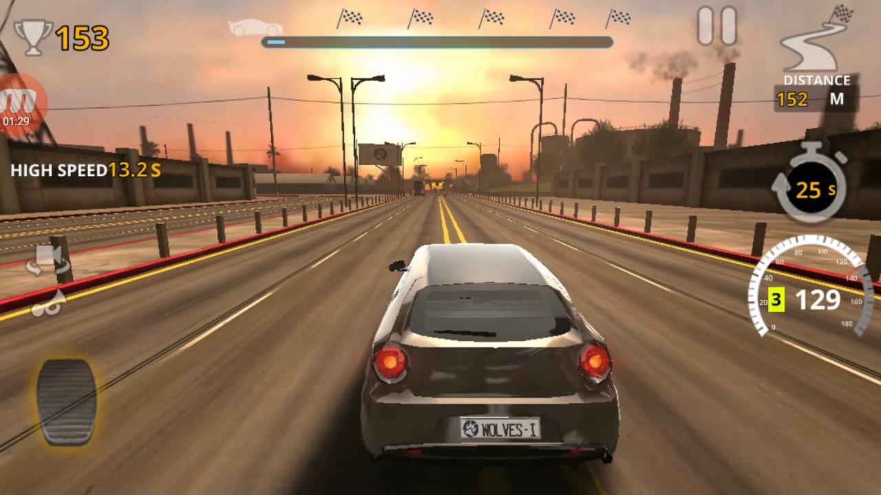 تحميل لعبة Traffic tour ترافيك maxresdefault-48.jpg