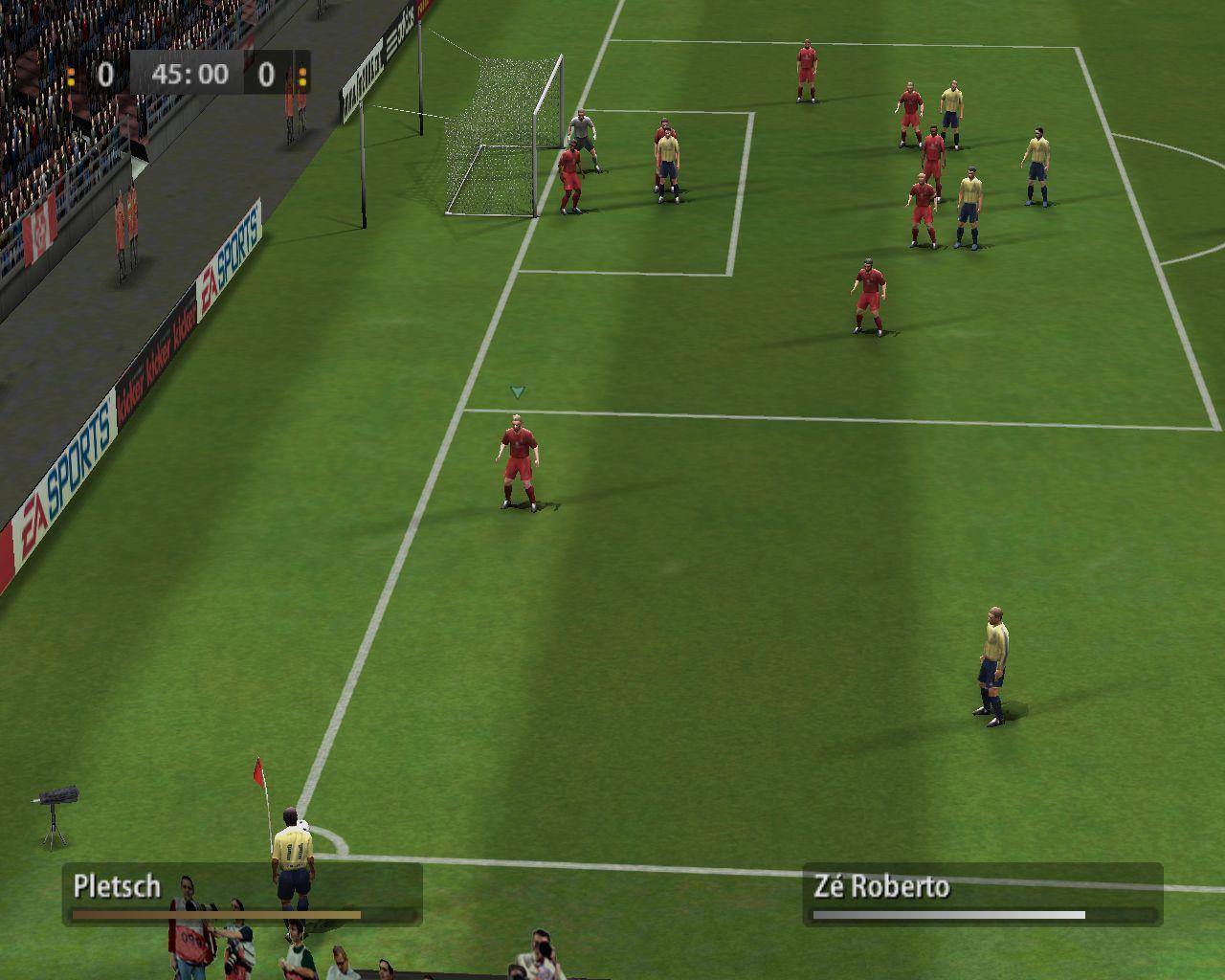 تحميل لعبة فيفا 6 FIFA لعبة كرة القدم كاملة برابط مباشر 134172-fifa-soccer-0