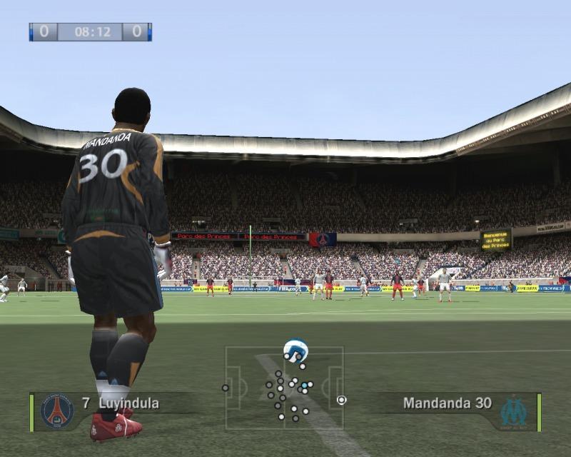 تحميل لعبة فيفا FIFA للكمبيوتر 1431874970.jpg