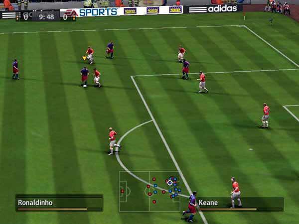 تحميل لعبة فيفا 6 FIFA لعبة كرة القدم كاملة برابط مباشر 2.jpg