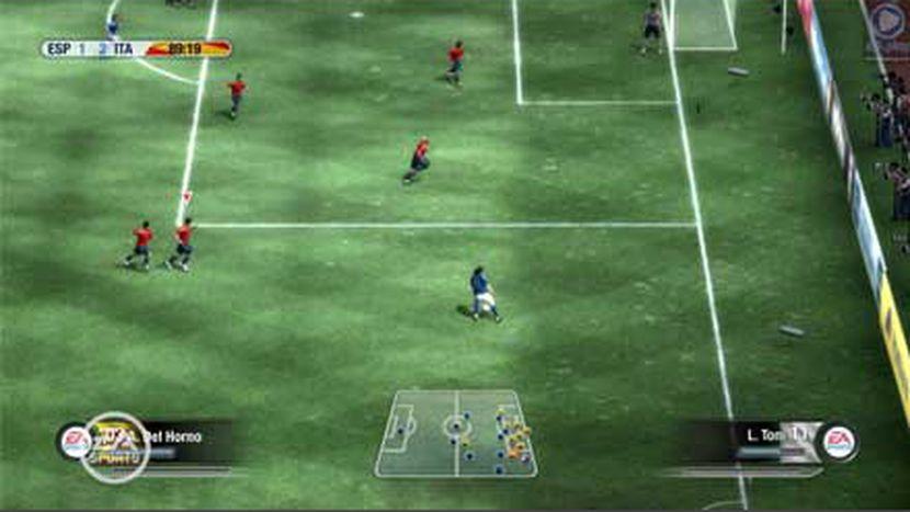 تحميل لعبة فيفا 6 FIFA لعبة كرة القدم كاملة برابط مباشر 2006-fifa-world-cup_