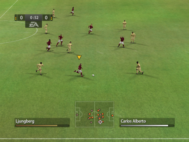 تحميل لعبة فيفا 6 FIFA لعبة كرة القدم كاملة برابط مباشر 34414-ingame-FIFA-06