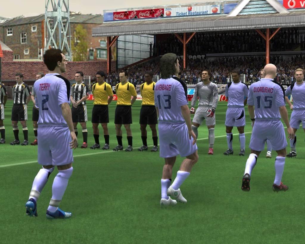 تنزيل لعبة فيفا FIFA كاملة 44429102_21684757300