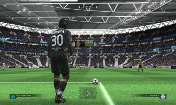 تنزيل لعبة فيفا FIFA كاملة 44587773_24834699582