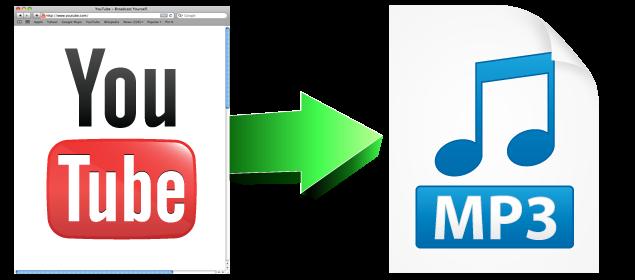 تنزيل برنامج تحويل الفيديو Video 764-h_main-w.png