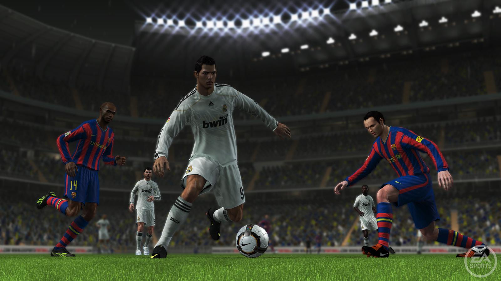 تنزيل لعبة فيفا 2010 للكمبيوتر FIFA-10-Download.jpg