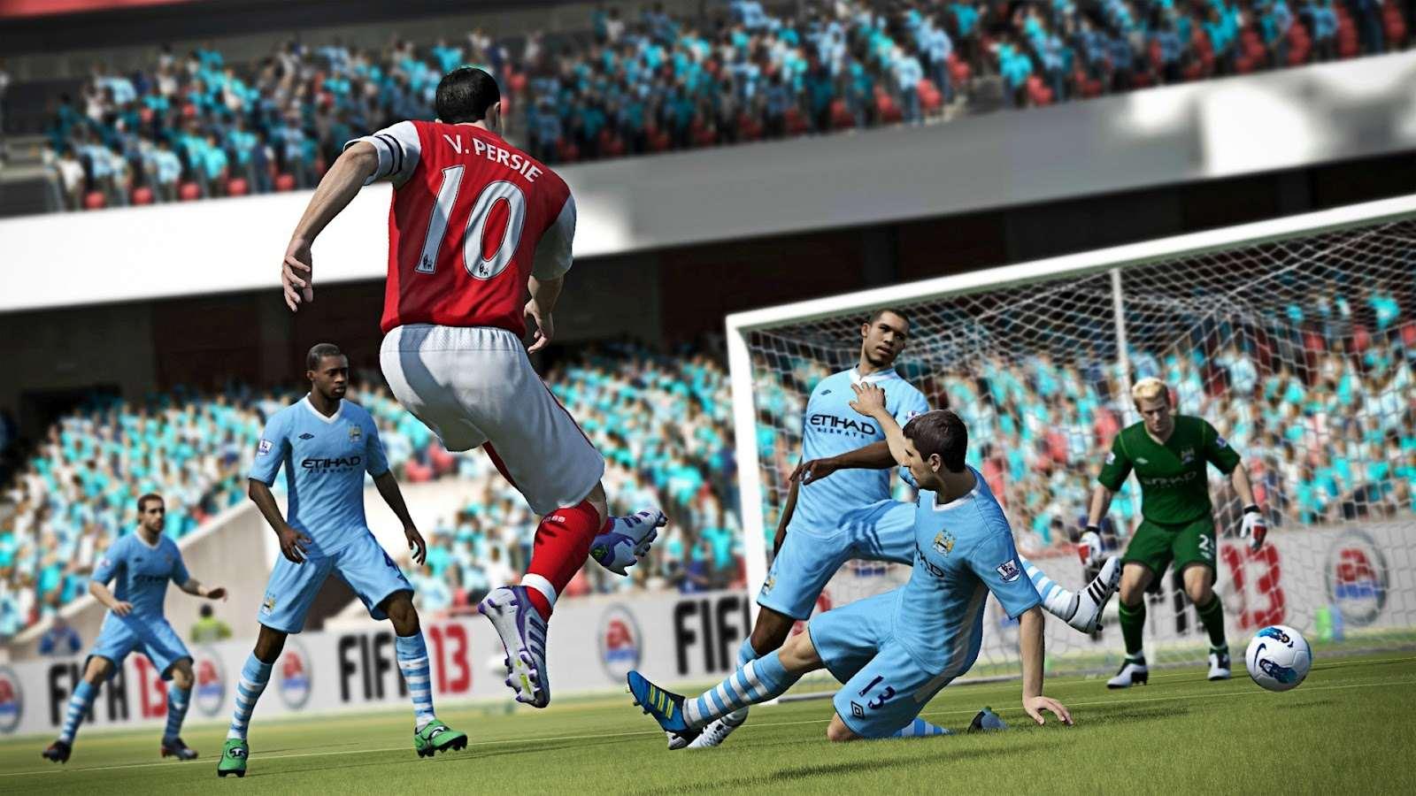 تنزيل لعبة فيفا 13 للكمبيوتر Fifa 2013 كاملة برابط مباشر FIFA-2013-PC1.jpg