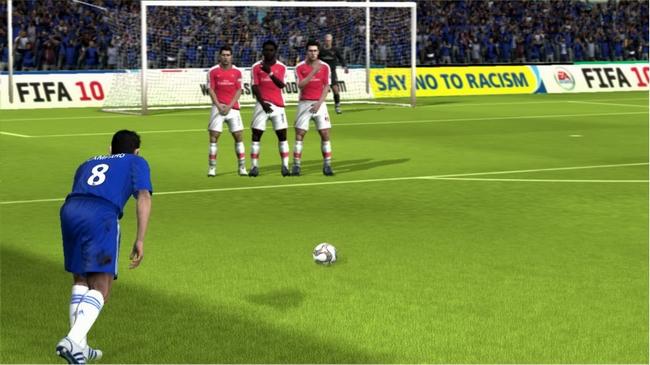 تنزيل لعبة فيفا 2010 للكمبيوتر FIFA10-screen1.jpg