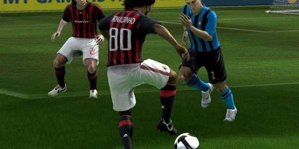 تنزيل لعبة فيفا FIFA كاملة Fifa-09-PC-600x300.j