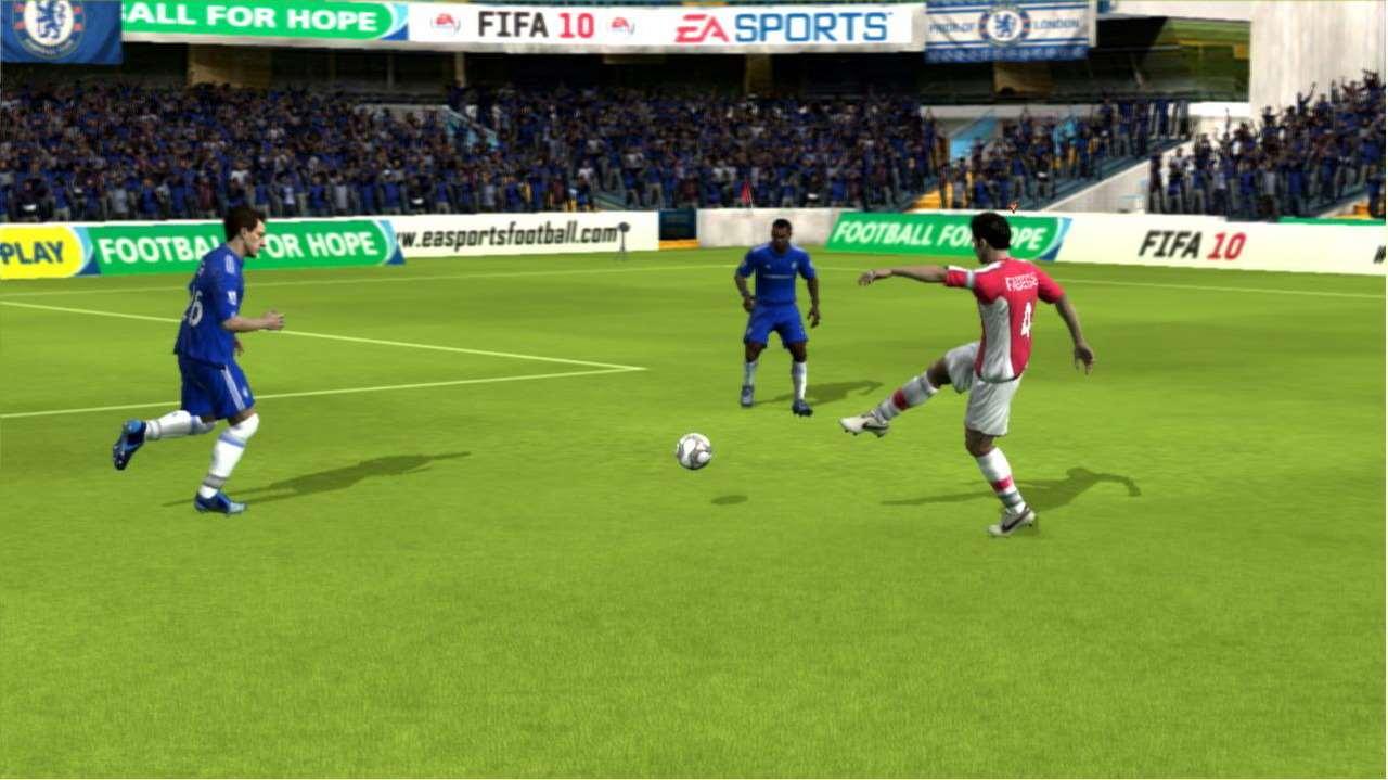 تنزيل لعبة فيفا 2010 للكمبيوتر Fifa-10-PC.jpg