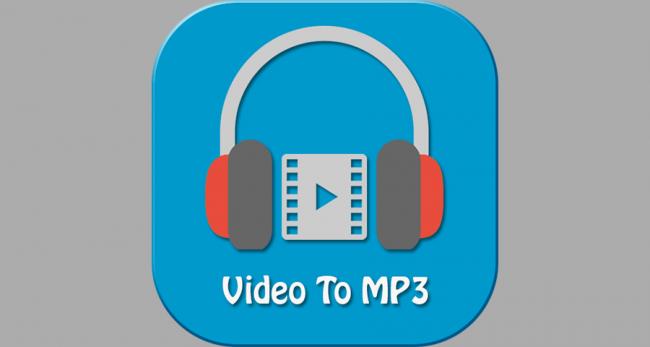تنزيل برنامج تحويل الفيديو Video Video-To-MP3-Convert