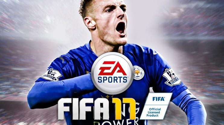 تنزيل لعبة فيفا للكمبيوتر Fifa fifa-17-cover-jamie-