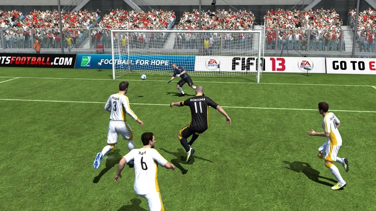 تنزيل لعبة فيفا 13 للكمبيوتر Fifa 2013 كاملة برابط مباشر fifa-2013-free-downl