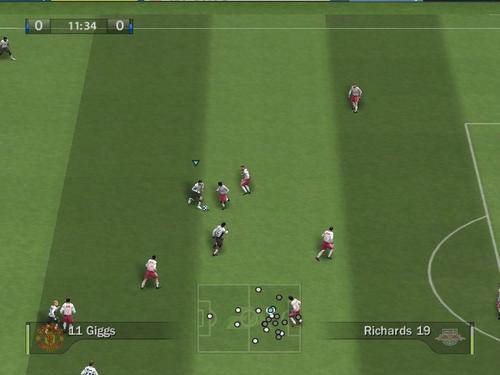 تحميل لعبة فيفا FIFA للكمبيوتر fifa_08_pc_6.jpg