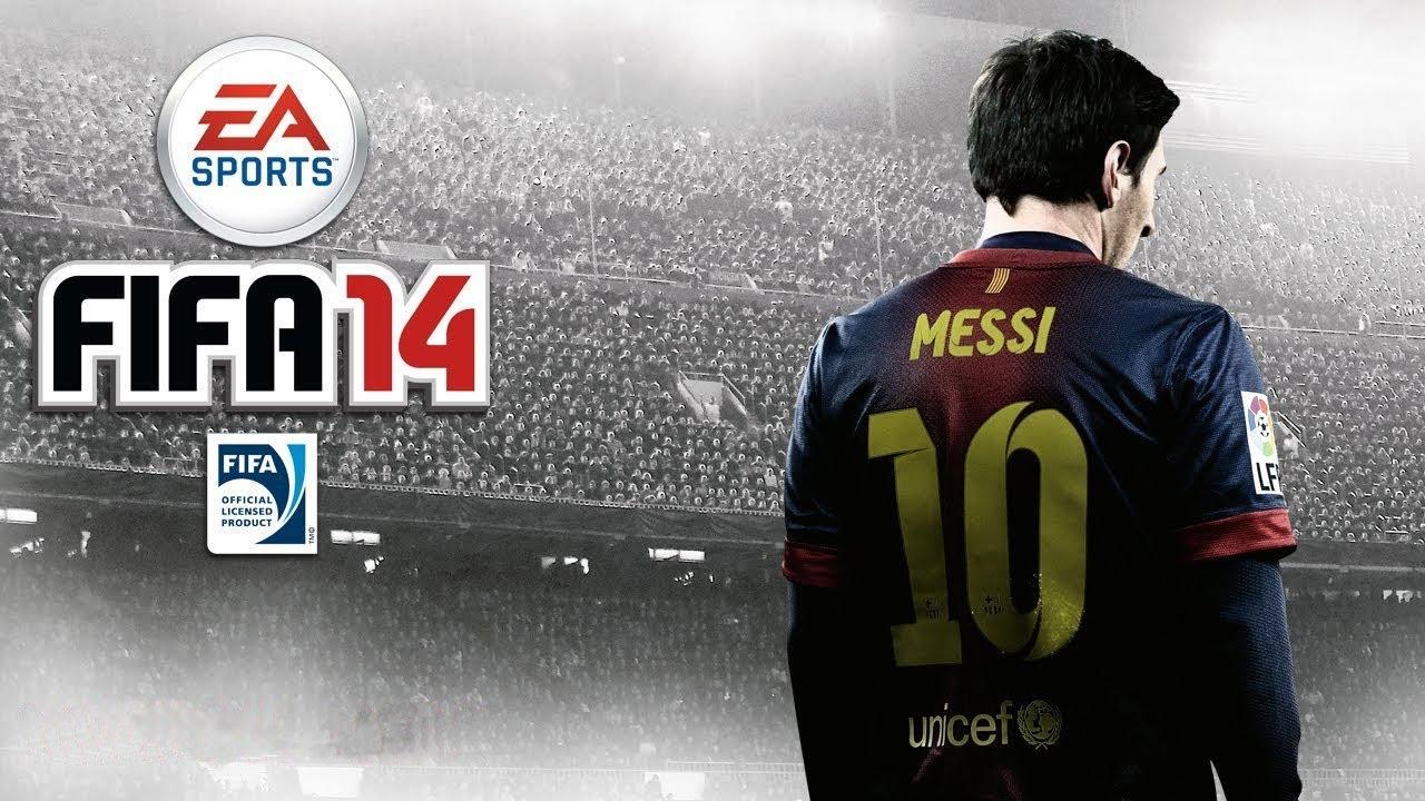 تنزيل لعبة فيفا 14 للكمبيوتر Fifa 2014 كاملة برابط مباشر maxresdefault-1-4.jp