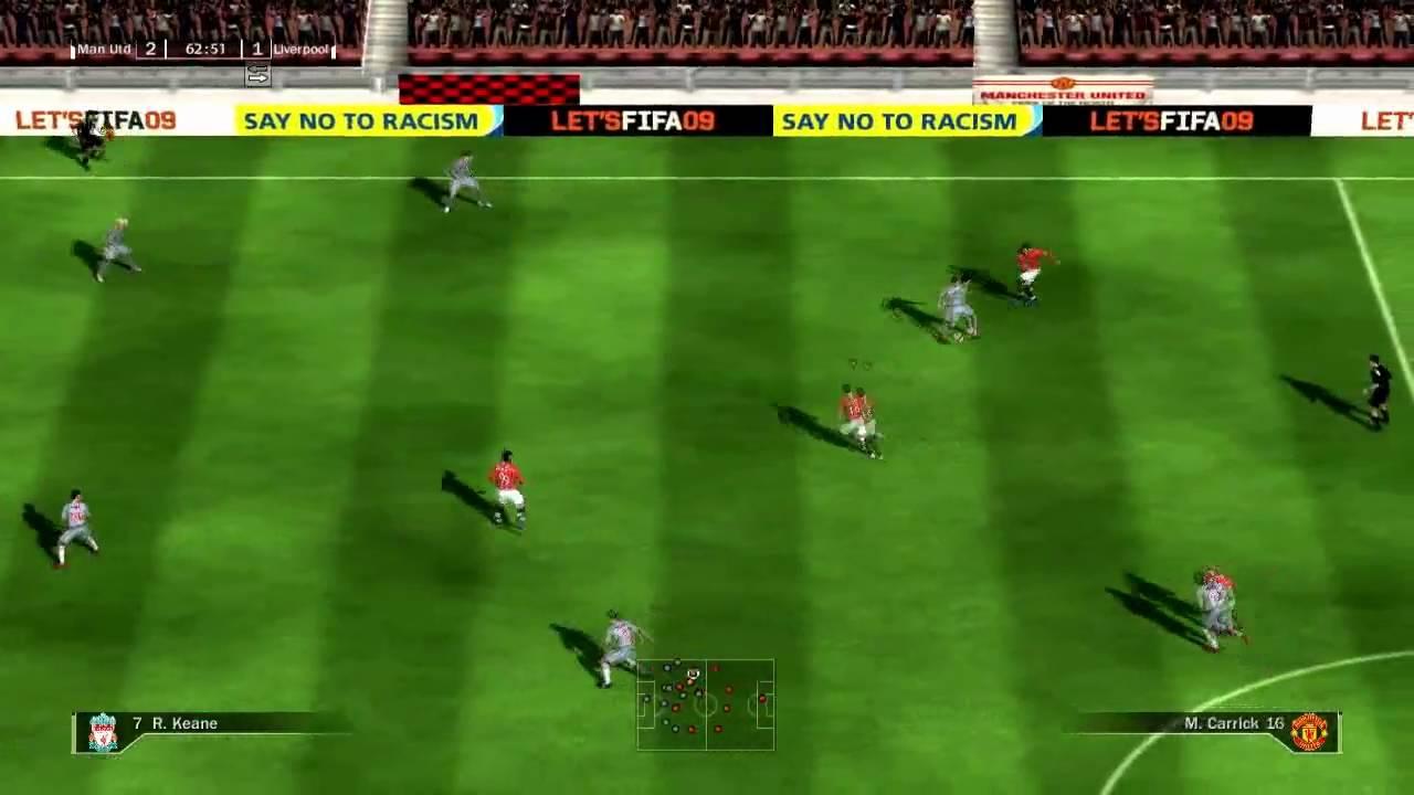 تنزيل لعبة فيفا FIFA كاملة maxresdefault-21.jpg