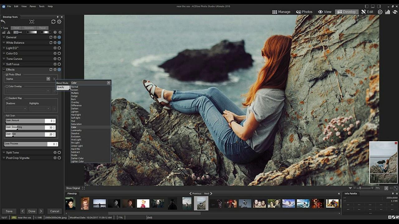تحميل برنامج تعديل الصور 2019 ACDSee Photo Studio Professional للكمبيوتر maxresdefault-42.jpg