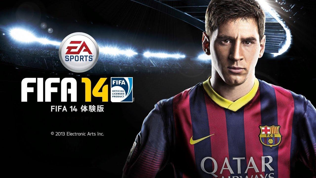 تنزيل لعبة فيفا 14 للكمبيوتر Fifa 2014 كاملة برابط مباشر maxresdefault-47.jpg