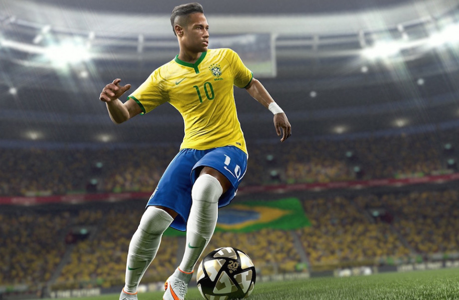 تنزيل لعبة فيفا للكمبيوتر Fifa neymarpeslead.jpg