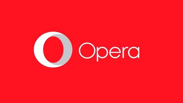 تنزيل متصفح اوبرا Opera Browser للكمبيوتر برابط مباشر 466.jpg