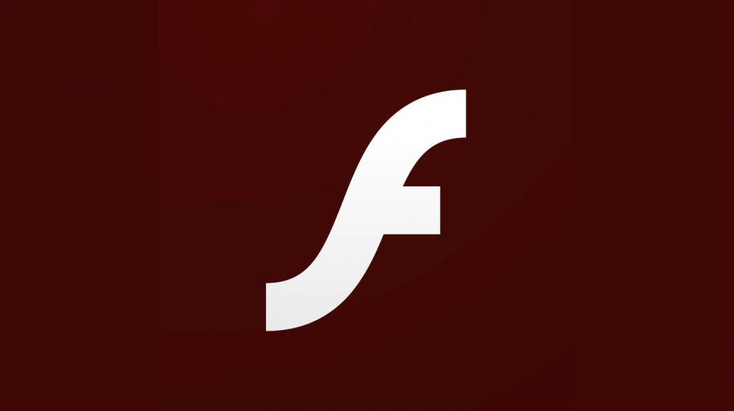 تحميل برنامج adobe flash player للكمبيوتر برابط مباشر