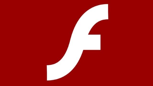 Flash Pleayer