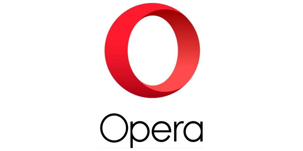 تنزيل متصفح اوبرا Opera Browser للكمبيوتر برابط مباشر Opera-logo-1200x600-