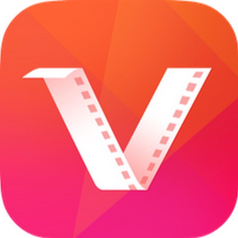 تحميل برنامج تحميل الفيديوهات من اليوتيوب للاندرويد