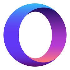 تنزيل متصفح اوبرا Opera Browser للكمبيوتر برابط مباشر images-1.jpg